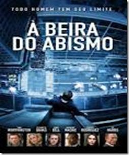 A BEIRA DO ABISMO