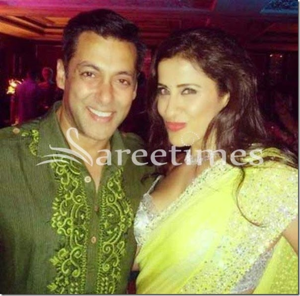 Arpita_Khan_Wedding(9)