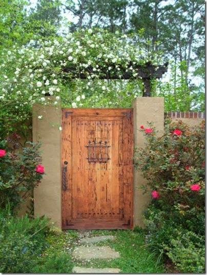 Gate-Wood-Iron-HMG890