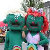 mednarodni-festival-igraj-se-z-mano-ljubljana-29.5.2012_053.jpg
