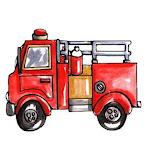 dibujos bomberos para imprimir y colorear (37).jpg