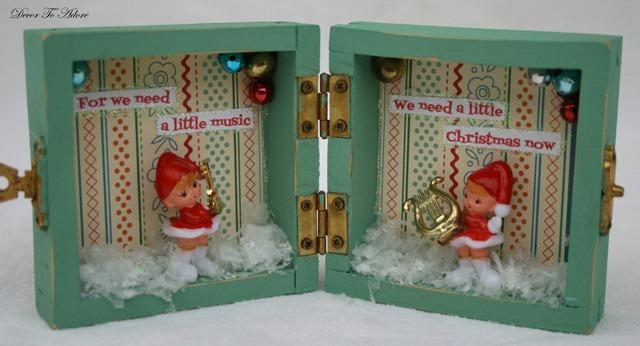 A very vintage christmas 008