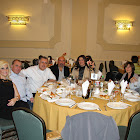 OIA KOFTE NIGHT 1-24-2014 016.JPG