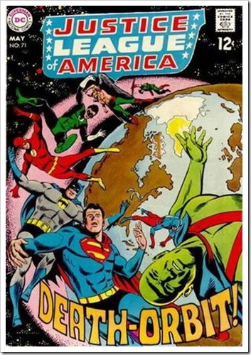 9221-2014-10184-1-justice-league-of-am_large