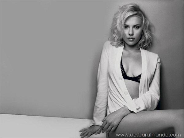 scarlett-johansson-linda-sensual-sexy-sexdutora-tits-boobs-boob-peitos-desbaratinando-sexta-proibida (541)