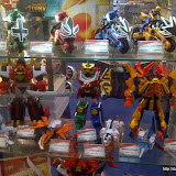 Toy Kingdom Toy Expo 2012 Philippines (102).jpg