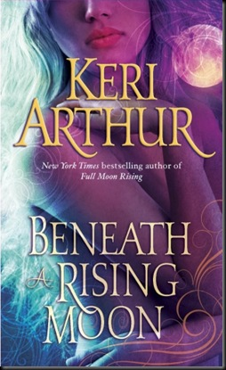 beneathrisingmoon