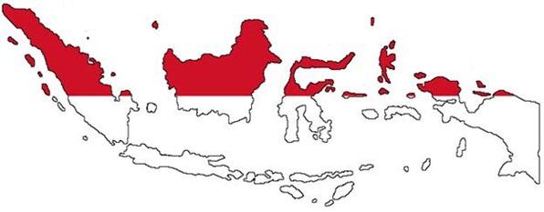 Penyelesaian Pelanggaran HAM di Indonesia dari sudut pandang segi Hukum
