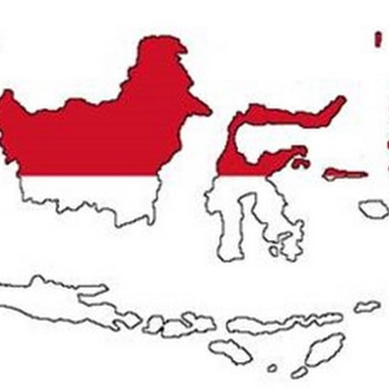 Penyelesaian Pelanggaran HAM di Indonesia secara Hukum