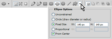 geometry_options_photoshop