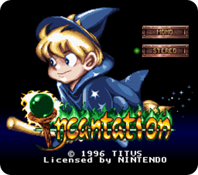 Incantation_abertura-snes
