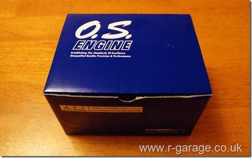 OS 21TM 03-11-2011 19-40-40
