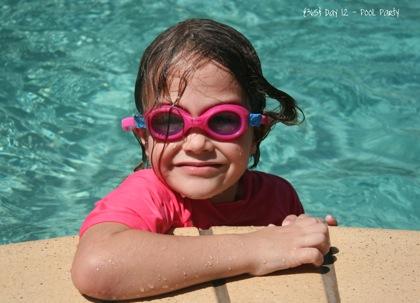 Day012 Kaylee Pool