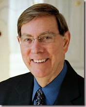 Dr.-Gary-Chapman_thumb150