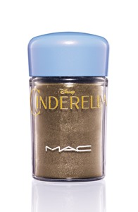 CINDERELLA_PIGMENT_PRETTY IT UP_72
