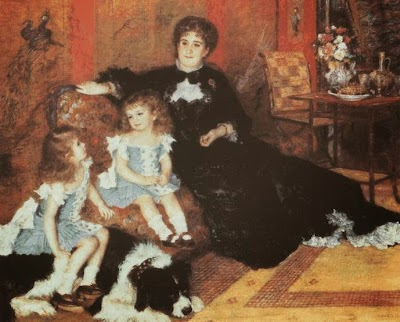 Renoir, Pierre-Auguste (7).jpg