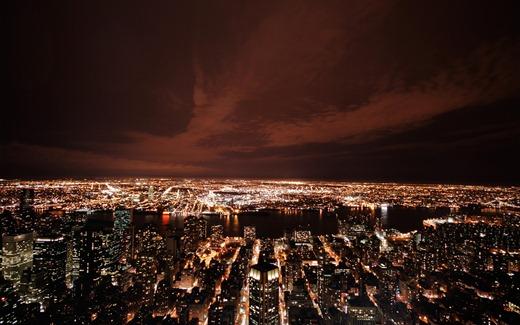dark-sky-city-lights
