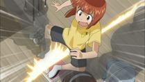 [HorribleSubs] Shinryaku Ika Musume S2 - 02 [720p].mkv_snapshot_18.26_[2011.10.03_21.08.59]