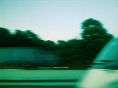 road-04