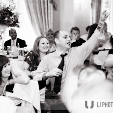 Tylney-Hall-Wedding-Photography-LJPhoto-la-(33).jpg