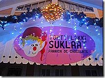 Novembro 2012 Enc Geo e Natal 011