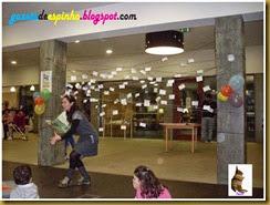 Blog016 Gazeta de Espinho