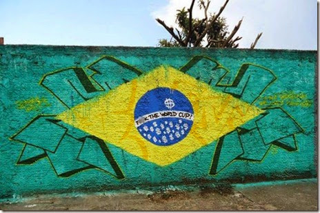 brazil-world-cup-023
