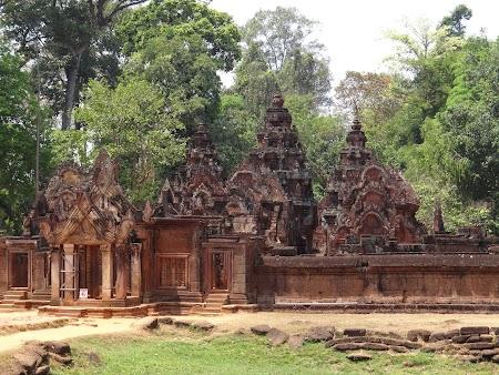 04. Templul Banteay Srei.JPG
