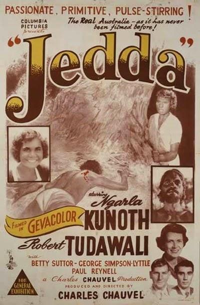 Jedda_Aus poster