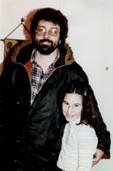JenAlford-1982