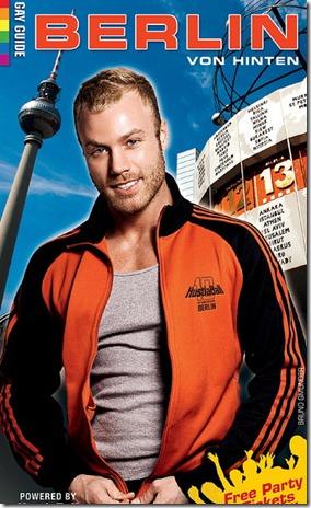 gay berlin2