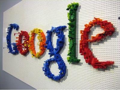 Google acquista Meebo e Quickoffice