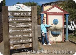 129 Cristina