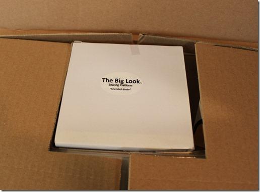 biglook1_2012