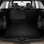 2014-Dacia-Logan-MCV-23.jpg