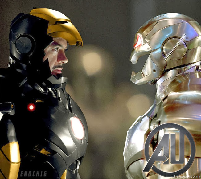 tony-stark-vs-ultron-the-avengers-age-of-ultron