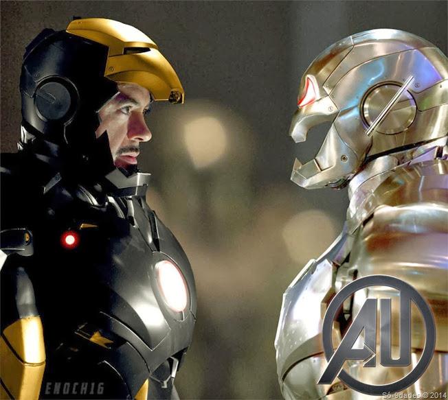 tony-stark-vs-ultron-the-avengers-age-of-ultron