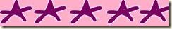 5 star