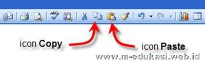 clip_image042%25255B4%25255D%25255B1%25255D