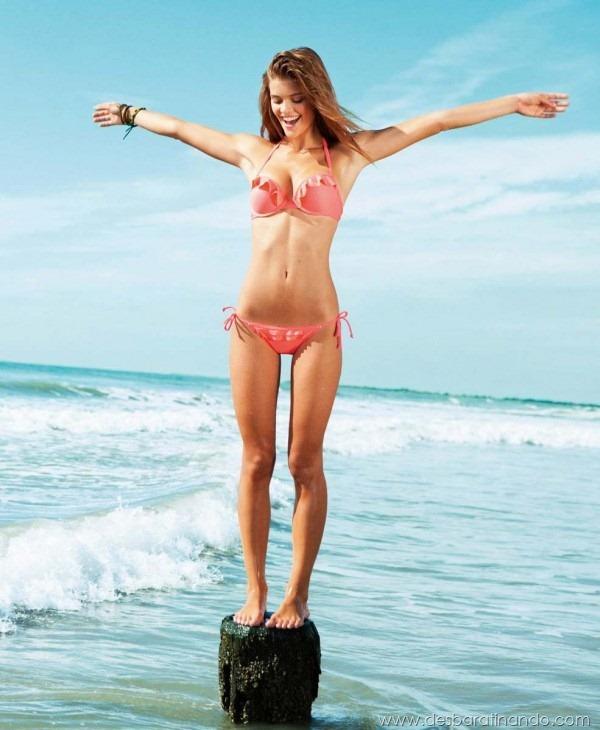 nina-agdal-modelo-biquini-bikini-linda-sensual-nude-boobs-model-desbaratinando-sexta-proibida (14)