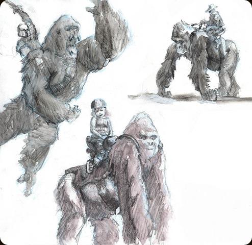 AJohanson_D5-Gorillas