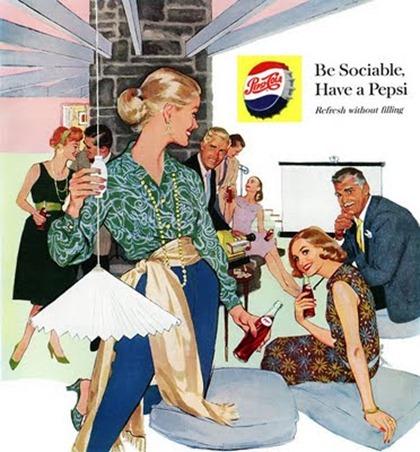 pepsi_1959_sociables_slides_01
