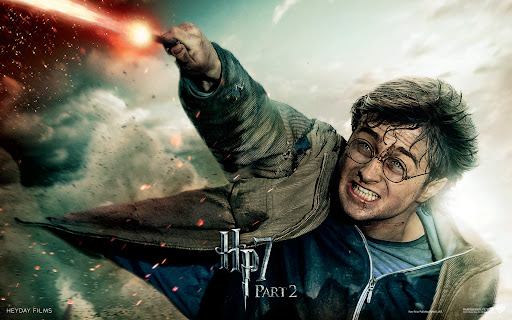 external image Harry-Potter-and-The-Deathly-Hallows-Part-2-Wallpapers-6.jpg