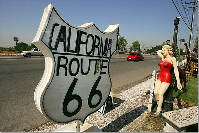 route-66-usa-600-29