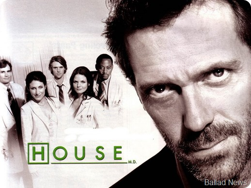 house-md-174