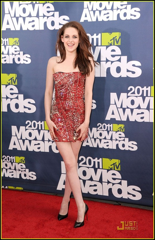 kristen-stewart-mtv-movie-awards-05