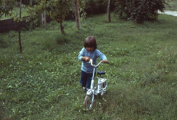 1979-9 Musano