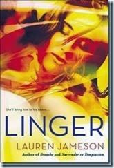 linger_thumb