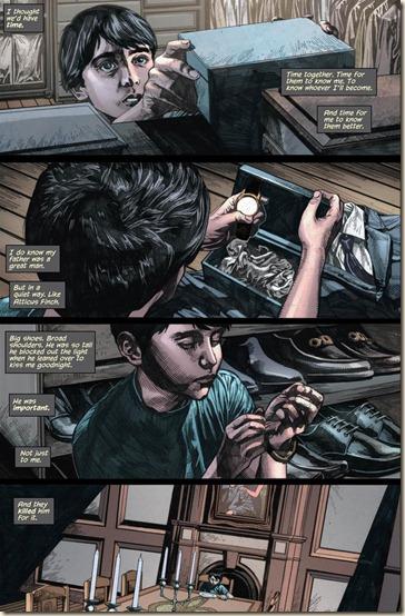 BatmanDarkKnight-00-Interior5