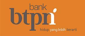 Lowongan Bank BTPN Jakarta Raya Agustus 2011